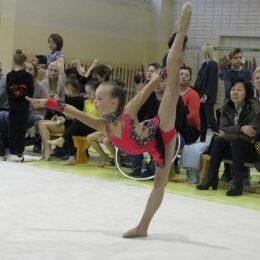 Laura Lupan 2009m.g.