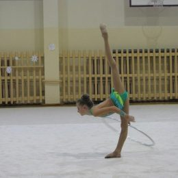 U. Madzajūtė 2008m.g.