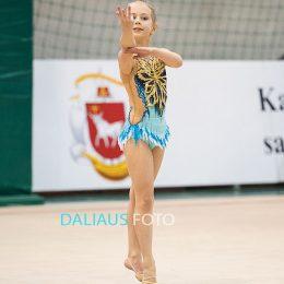 Jekaterina Sedlovskaja