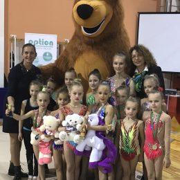 Klaipėdos komanda