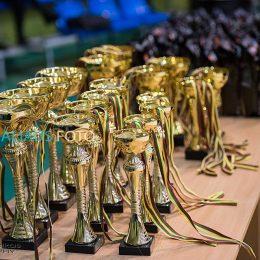 LR vaikų asmeninių ir grupinių pratimų čempionatas-KAUNAS