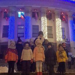 Kijevo cirkas