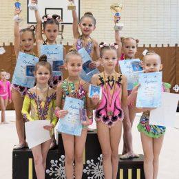 2012m.g apdovanojimai