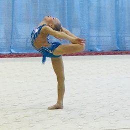 Julija Voločko